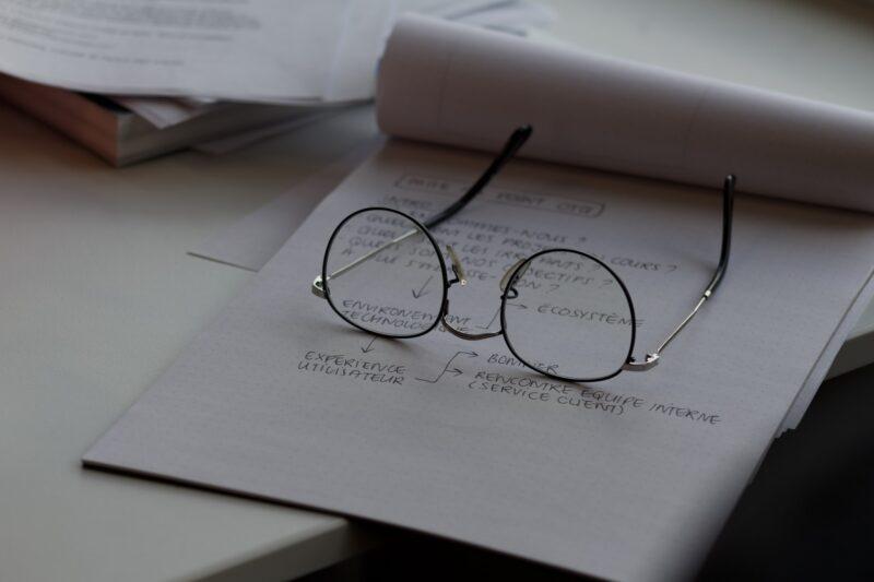 Tłumaczenia informatyczne – najważniejsze informacje, które warto znać